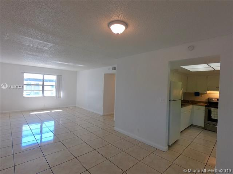 1200 SW 52nd Ave  Unit 210 North Lauderdale, FL 33068-4097 MLS#A10667826 Image 2