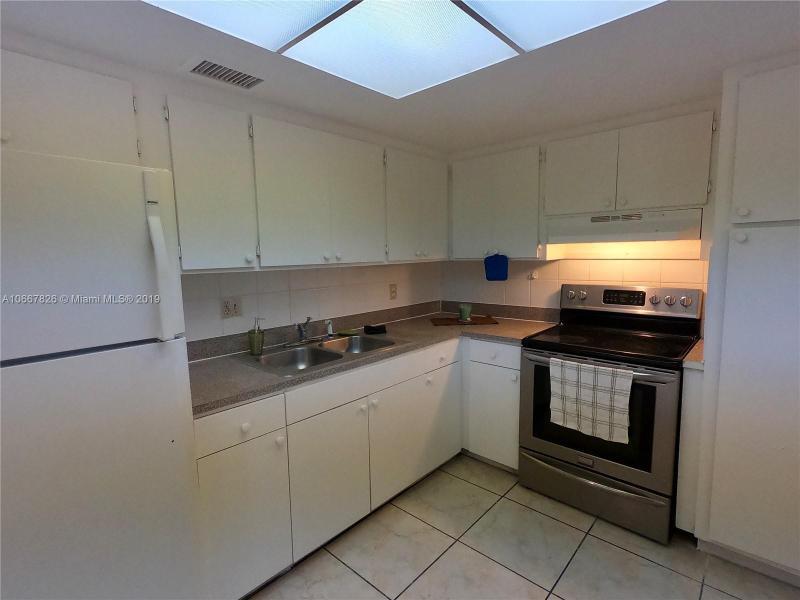 1200 SW 52nd Ave  Unit 210 North Lauderdale, FL 33068-4097 MLS#A10667826 Image 3