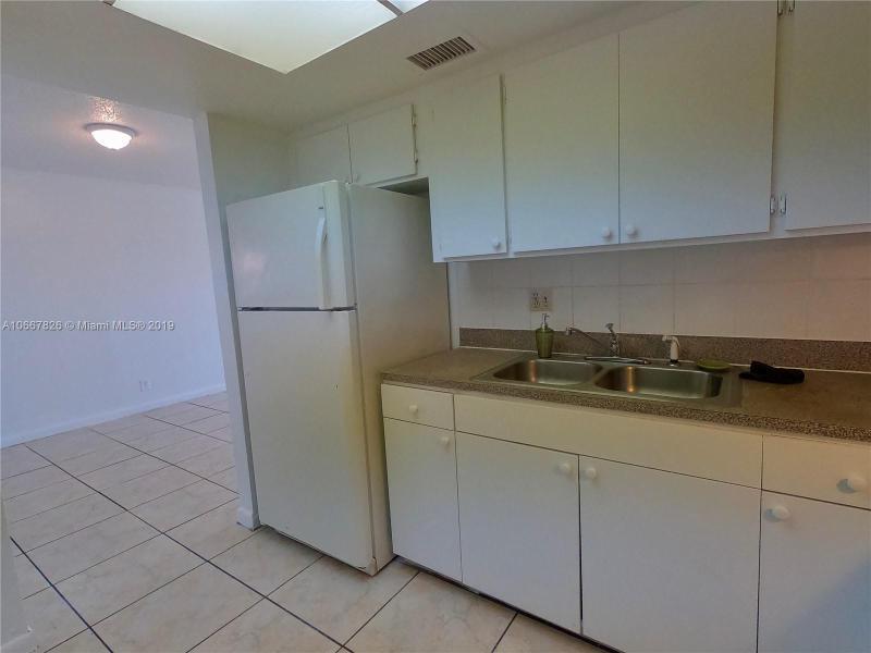 1200 SW 52nd Ave  Unit 210 North Lauderdale, FL 33068-4097 MLS#A10667826 Image 5