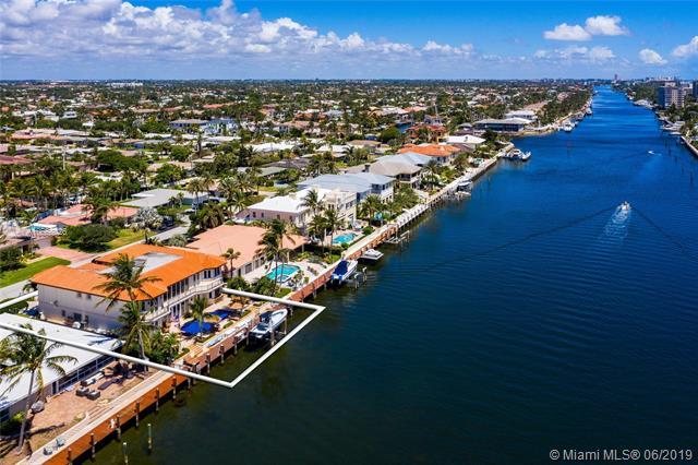3448 NE 31st Ave, Lighthouse Point, FL, 33064