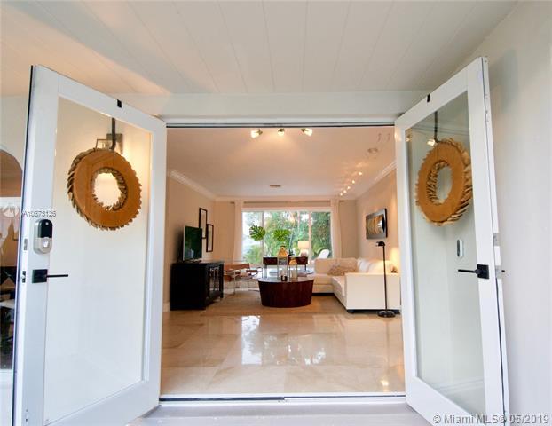 7303 SW 144th Ave,  Miami, FL