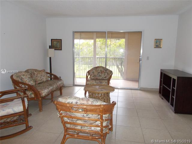 300 SW 130th Ter 310B, Pembroke Pines, FL, 33027