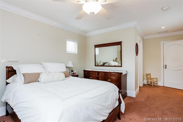 9330 SW 63rd Ct, Pinecrest, FL, 33156