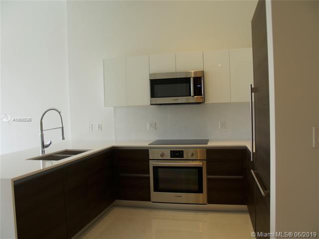 301 Altara Ave 313, Coral Gables, FL, 33146