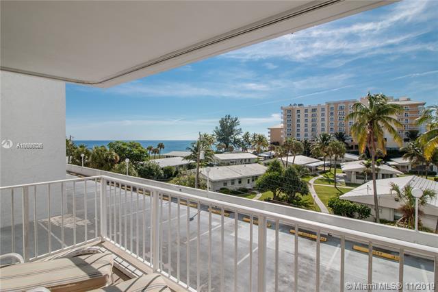 , Pompano Beach, FL, 33062