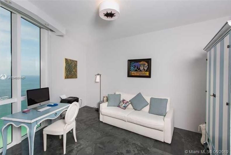 15811 Collins Ave 2904, Sunny Isles Beach, FL, 33160
