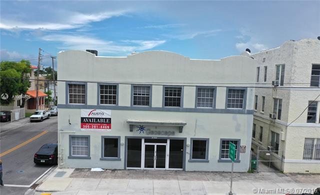 2100 W Flagler St,  Miami, FL