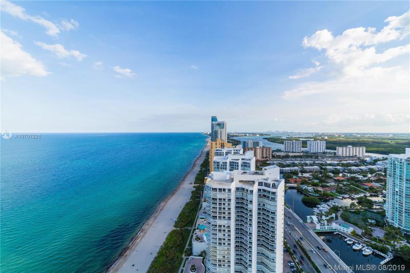 16699 Collins Ave 4201, Sunny Isles Beach, FL, 33160