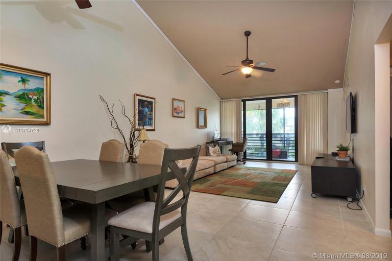 11262 Taft St 11262, Pembroke Pines, FL, 33026