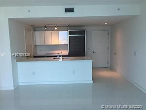 1100 S MIAMI AV,  Miami, FL