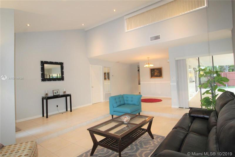 6879 NW 25th Ter, Fort Lauderdale, FL, 33309