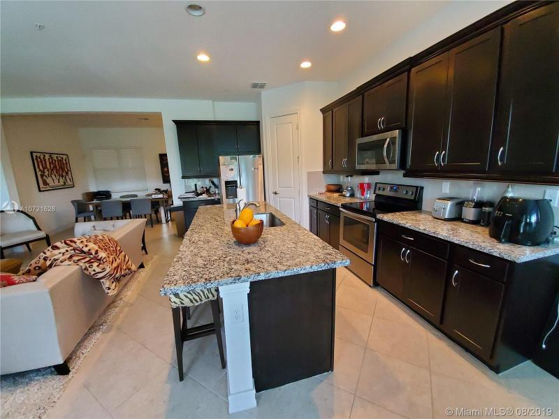 11306 SW 16th St 11306, Pembroke Pines, FL, 33025
