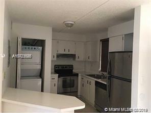 Property ID A10722026