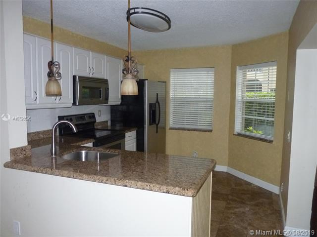 6667 Via Regina 3, Boca Raton, FL, 33433