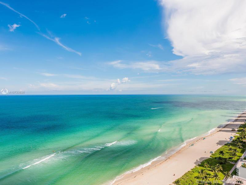 16699 Collins Ave 2501, Sunny Isles Beach, FL, 33160