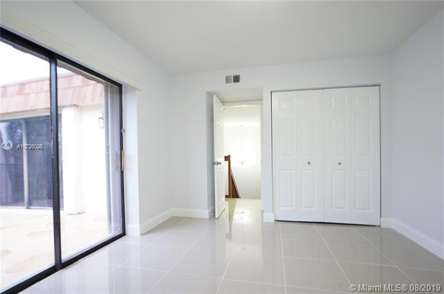 1635 S Coral Ter 80, North Lauderdale, FL, 33068