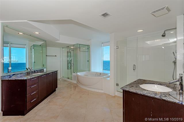 18911 Collins Ave 1405, Sunny Isles Beach, FL, 33160
