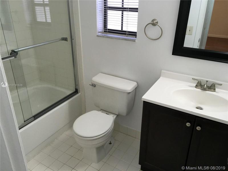 300 Palmwood Pl 2060, Boca Raton, FL, 33431