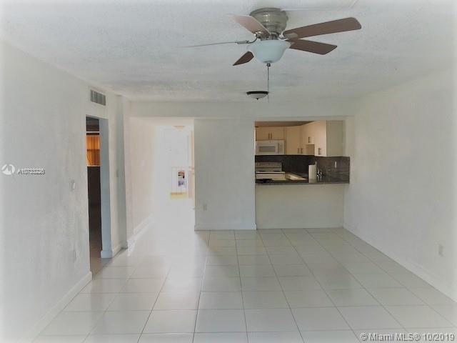 1810 W 56th St 3206, Hialeah, FL, 33012