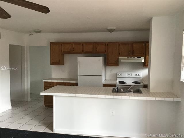 14180 NW 22nd Ave 3, Opa Locka, FL, 33054