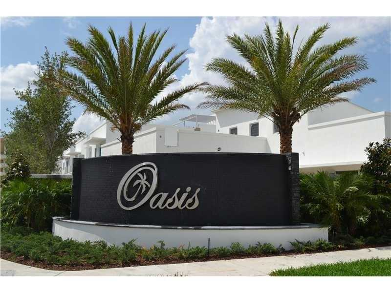 Doral Residential Rent A10177693