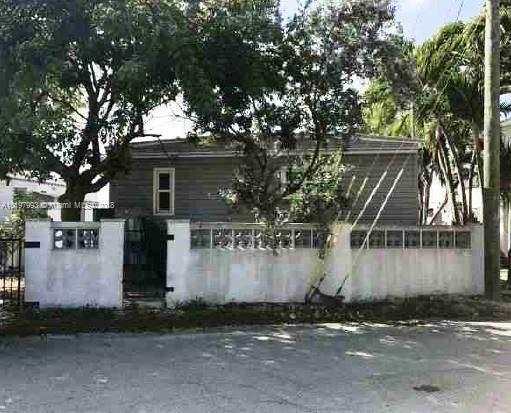 A10197993 Florida Keys Foreclosures