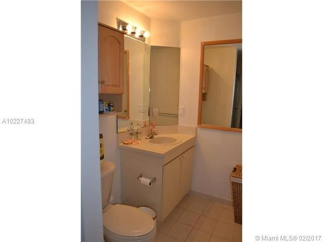 6420 114th Ave  Unit 1322, Doral, FL 33178