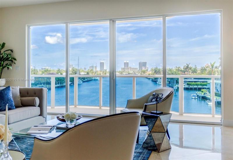 516 Hendricks Isle 4B, Fort Lauderdale, FL 33301