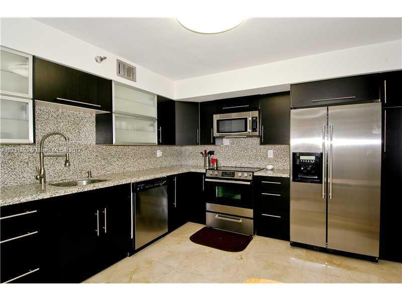 Residential Rental En Rent En Miami-Dade  , Aventura, Usa, US RAH: A10331893