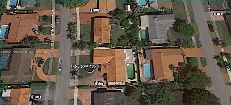 Property ID A10351093