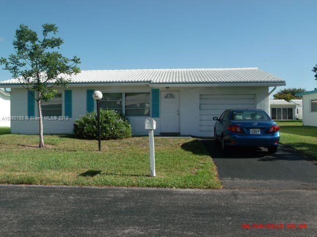 Property ID A10360193