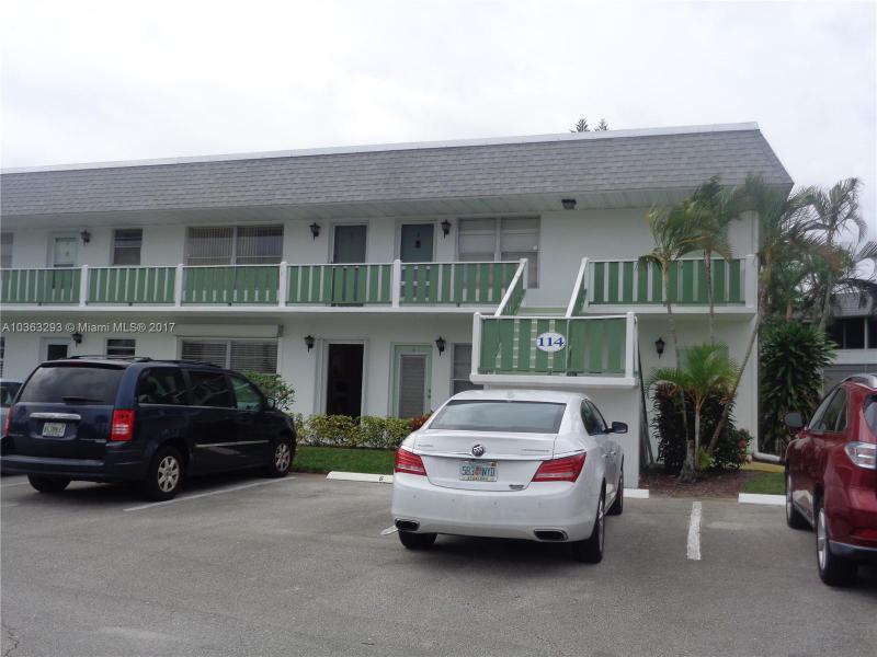 2929 SE Ocean Blvd , Stuart, FL 34996-2779