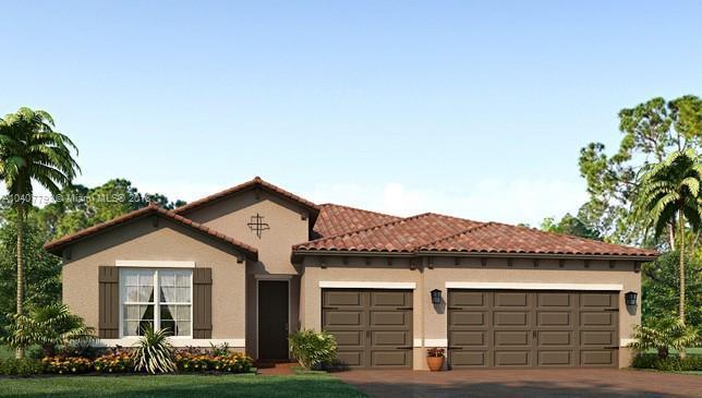 Property ID A10407793