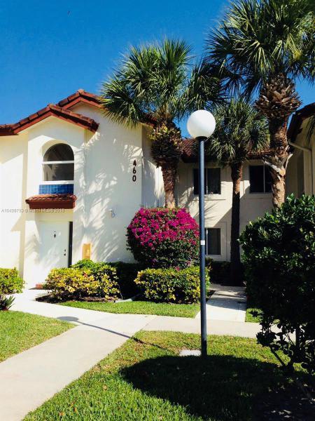 Property ID A10409793