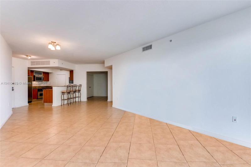 Property ID A10410593