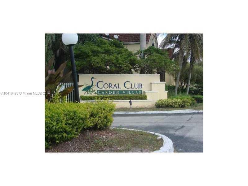 15067 SW 103rd Ter, Miami, FL