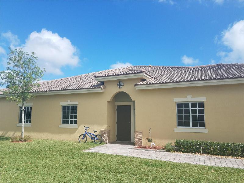 Property ID A10418693
