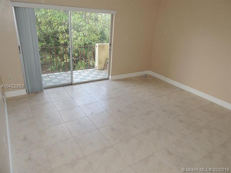 13700 NE 6th Ave  Unit 314, North Miami, FL 33161-3759