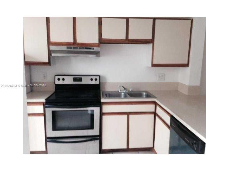 Property ID A10426793