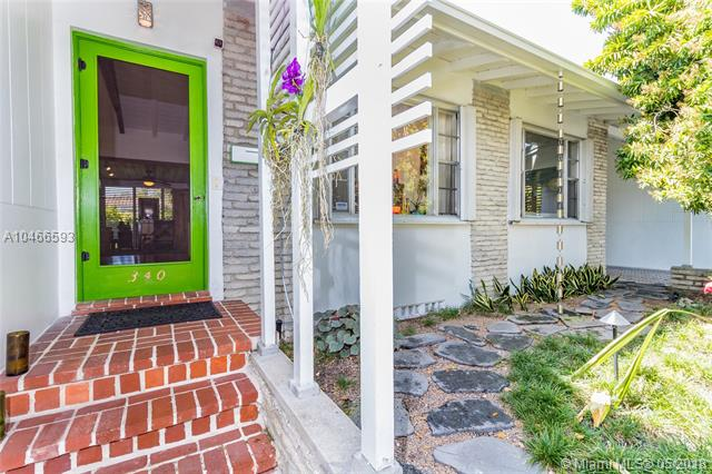 Coral Gables Homes For Sale Coral Gables Fl Single Family