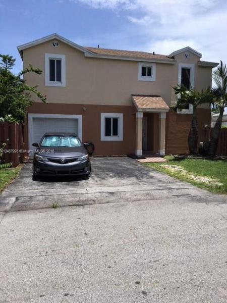 Property ID A10487993