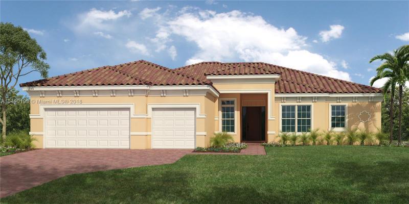Property ID A10490193