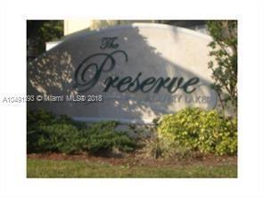 Property ID A10491393