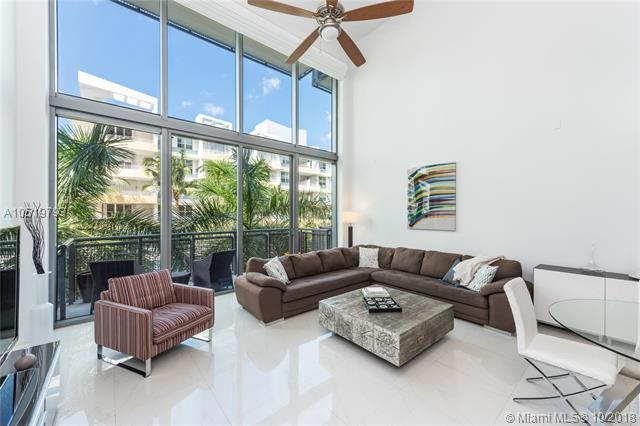 Terra Beachside Cond