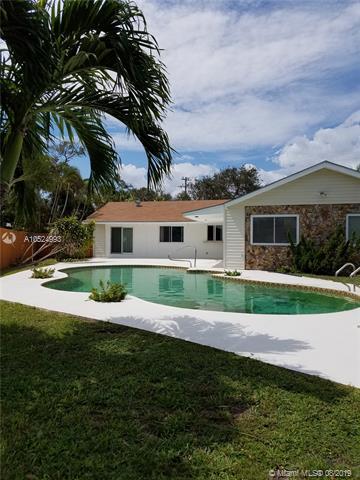 5500 NE 7th Ave, Boca Raton, FL, 33487
