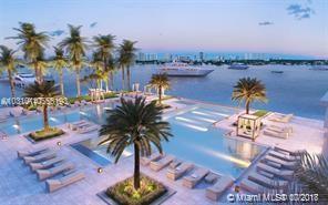 Marina Palms Reserve