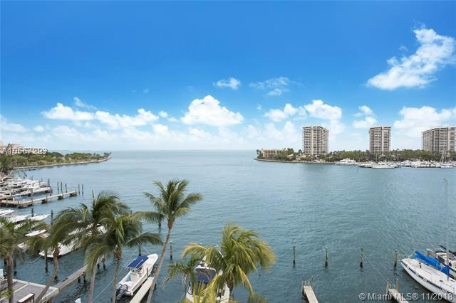 3161  CENTER ST  Unit 302, Coconut Grove, FL 33133-