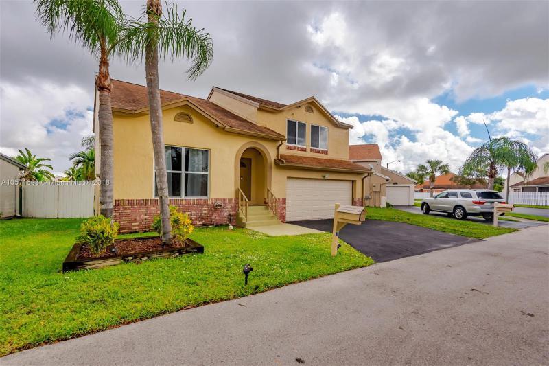 Property ID A10571693
