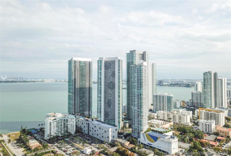 650 NE 32 St,  Miami, FL