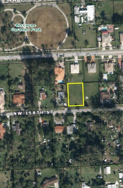 Property ID A10606393